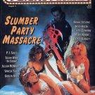 Femme Fatales Magazine Vol. 9 #3 near mint copy