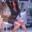 Femme Fatales Magazine Vol. 5 #11 near mint copy (Teri Hatcher)
