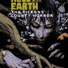 BPRD (B.P.R.D.) Hell on Earth The Pickens County Horror #1 & 2 comic lot run set (near mint comics)
