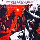 American Vampire TP GN Vol. 2 (brand new and unread)