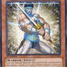 Yugioh Lightray Grepher (GAOV-EN084) 1st edition near mint card Rare
