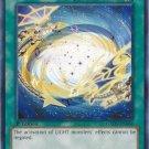 Yugioh Constellar Belt (GAOV-EN064) 1st edition near mint card Common