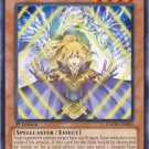 Yugioh Lady of D. (GAOV-EN036) 1st edition near mint card Common