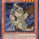 Yugioh D.D. Survivor (RYMP-EN086) Unlimited edition near mint card Common