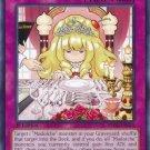 Yugioh Madolche Lesson (REDU-EN070) 1st edition near mint card Common