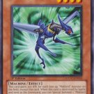 Yugioh Meklord Army of Skiel (EXVC-EN013) unlimited edition near mint card Common