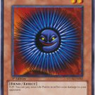 Yugioh Needle Ball (STOR-EN092) unlimited edition near mint card Common
