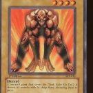 Yugioh Opticlops (SKE-012) 1st edition near mint card Common
