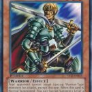 Yugioh Marauding Captain (YS12-EN014) 1st edition near mint card Common