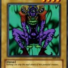 Yugioh Mystic Clown (SDK-018) unlimited edition near mint card Common
