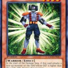 Yugioh Cameraclops (GAOV-EN017) 1st edition near mint card Common