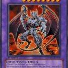 Yugioh Evil Hero Dark Gaia (DP06-EN010) unlimited edition near mint card Common