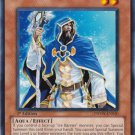 Yugioh Prior of the Ice Barrier (PHSW-EN030) Unlimited Edition near mint card Common