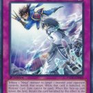 Yugioh Ninjitsu Art of Shadow Sealing (REDU-EN089) Unlimited edition near mint card Common