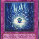 Yugioh Bamboo Scrap (CSOC-EN075) Unlimited Edition near mint card Common