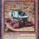 Yugioh Planet Pathfinder (ABYR-EN010) 1st edition near mint card Common