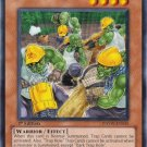 Yugioh Goblin Pothole Squad (PHSW-EN035) Unlimited Edition near mint card Common