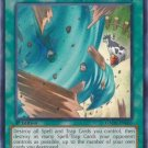 Yugioh Storm (GAOV-EN065) 1st edition near mint card Common