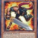 Yugioh Bull Blader (ABYR-EN002) unlimited edition near mint card Common