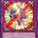 Yugioh Battle Break (ABYR-EN066) Unlimited edition near mint card Common