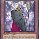Yugioh Garbage Lord (CBLZ-EN019) 1st edition near mint card Common