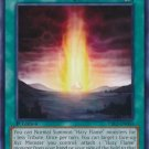 Yugioh Hazy Pillar (CBLZ-EN060) 1st edition near mint card Common