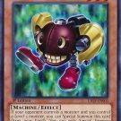 Yugioh Mimimic (LTGY-EN003) 1st edition near mint card Common