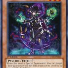 Yugioh Risebell the Star Adjuster (LTGY-EN042) 1st edition near mint card Common