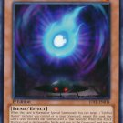 Yugioh Umbral Horror Will O' the Wisp (JOTL-EN014) 1st edition near mint card Common