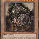 Yugioh Scrap Shark ((STOR-EN030) Unlimited Edition near mint card Common