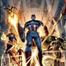 Avengers #1 Marvel Now poster (2013) 24 x 36 inches