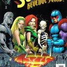 Adventures of Superman #543 (1997) near mint comic