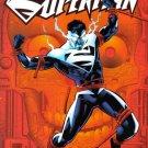 The Adventures of Superman #546 (1997) near mint comic