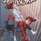 Amazing Spider-Man Spiderman #700.5 (2013) m/nm comic