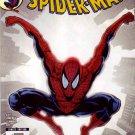 Amazing Spiderman Spider-Man #552 mint/near mint comic (2008)