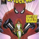 Amazing Spiderman Spider-Man Annual #1 near mint comic or better (2008)