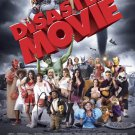 Disaster Movie Advance Promotional Movie Poster (b) 2008