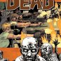 The Walking Dead TPB GN Trade Paperback Graphic Novel Vol. #20 (free shipping)