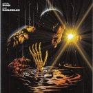 Sinestro #2 (The New 52) near mint comic