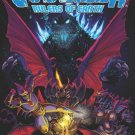Godzilla Rulers of Earth TP GN Graphic Novel Vol. 3 (free shipping)