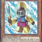 Yugioh Toy Knight (SECEE-N093) 1st edition near mint card Common