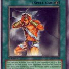 Yugioh Mind Wipe (SOD-EN039) 1st edition near mint card Common