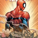 Amazing Spiderman Spider-Man #18 (2015) m/nm
