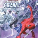 Amazing Spiderman Spider-Man #1.4 (ANMN) 2014 m/nm Marvel Comics