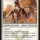 MTG Daghatar the Adamant (Fate Reforged) near mint card Rare