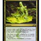 MTG Mystic Genesis (Gatecrash) near mint card Rare