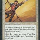 MTG Gerrard Capashen (Apocalypse) lightly played Rare