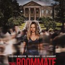 The Roommate Advance Movie Promotional Poster Leighton Meester FREE SHIPPING