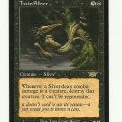 MTG Toxin Sliver (Legions) Lightly Played Rare
