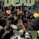 The Walking Dead TPB GN Graphic Novel Volume 26 brand new  (free shipping)